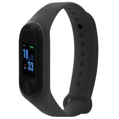 Duy nhất hôm nay, loạt smartwatch này giảm sốc 30%, giá chỉ từ 170k - ảnh 2