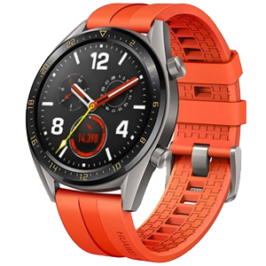 Đồng hồ thông minh Huawei Watch GT Active Edition