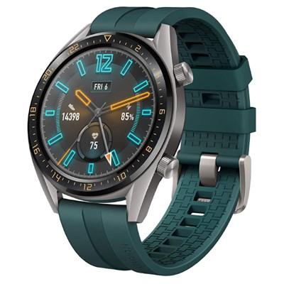 Smartwatch đồng loạt giảm giá tháng 6, sắm ngay chỉ từ 450K - ảnh 4