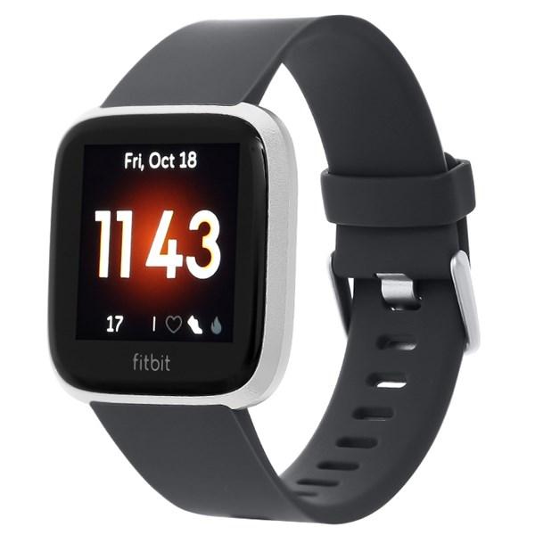 Vòng đeo tay thông minh Fitbit Versa Lite