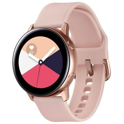 Đồng hồ thông minh Samsung Galaxy Watch Active R500