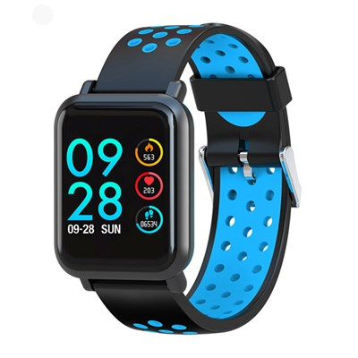 Duy nhất hôm nay, loạt smartwatch này giảm sốc 30%, giá chỉ từ 170k - ảnh 5
