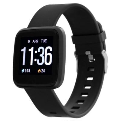 Duy nhất hôm nay, loạt smartwatch này giảm sốc 30%, giá chỉ từ 170k - ảnh 3
