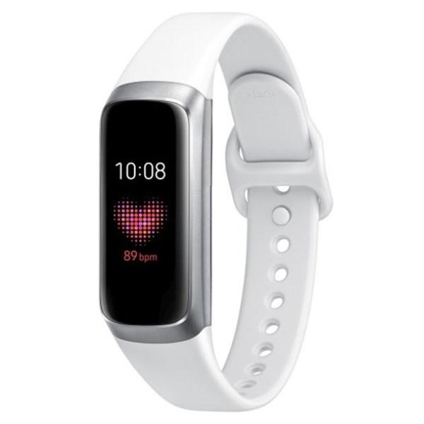 Vòng tay thông minh Samsung Galaxy Fit R370