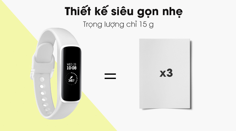 -samsung-galaxy-fit-e-thiet-ke.jpg