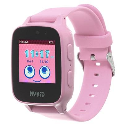 Đồng hồ thông minh trẻ em Mykid