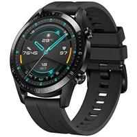 Đồng hồ thông minh Huawei Watch GT2 46mm dây silicone