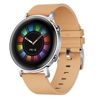 Huawei Watch GT2 42mm dây da