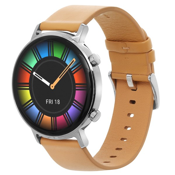 Huawei Watch GT2 42mm dây da