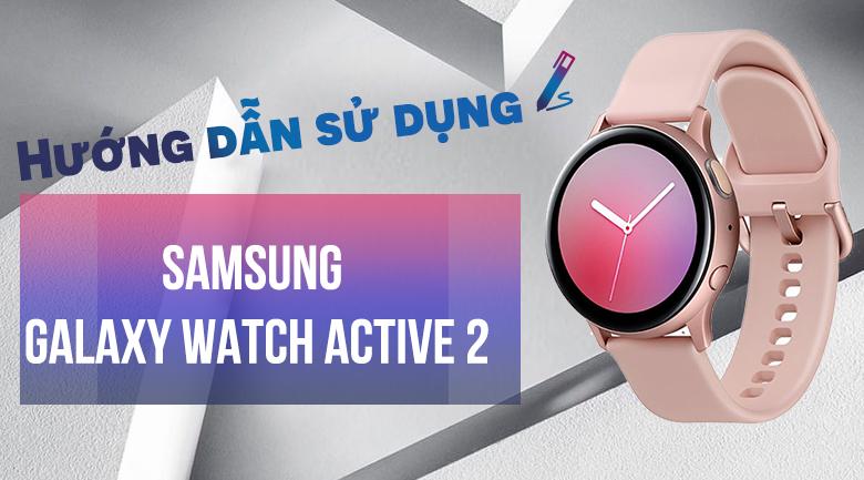vi-vn-samsung-galaxy-watch-active-2-40-m