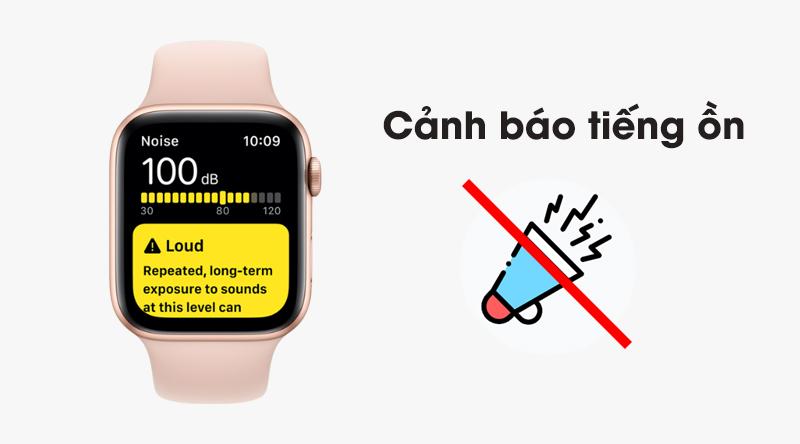 vi-vn-apple-watch-s5-40mm-vien-nhom-day-