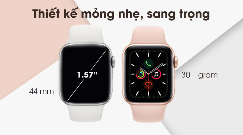 -apple-watch-s5-44mm-vien-nhom-day-cao-s