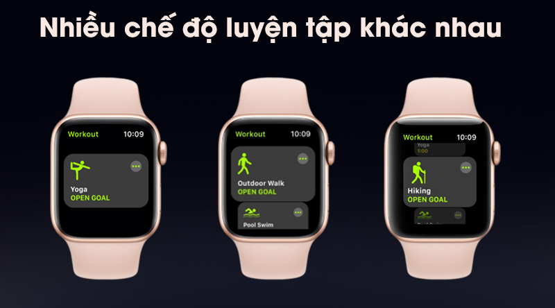 vi-vn-apple-watch-s5-44mm-vien-nhom-day-