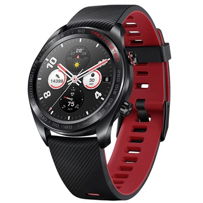 honor-watch-magic-42mm-day-silicone-1-40