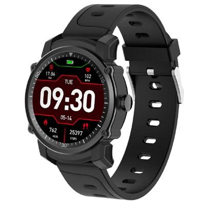 Đồng hồ thông minh BeU Watch KW09