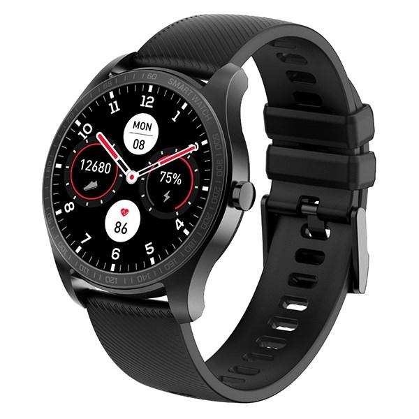 Đồng hồ thông minh BeU Watch KW11