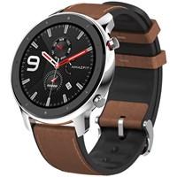 Đồng hồ thông minh Huami Amazfit GTR 47mm dây da