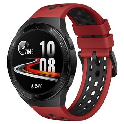 Đồng hồ thông minh Huawei Watch GT 2e 46mm dây silicone