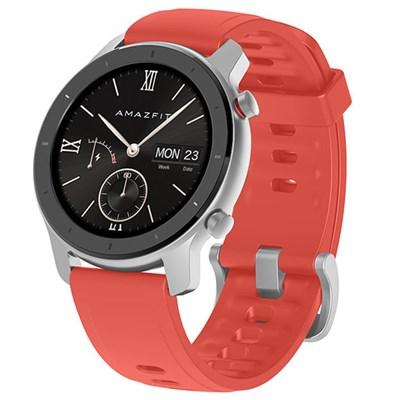 Đồng hồ thông minh Huami Amazfit GTR 42mm