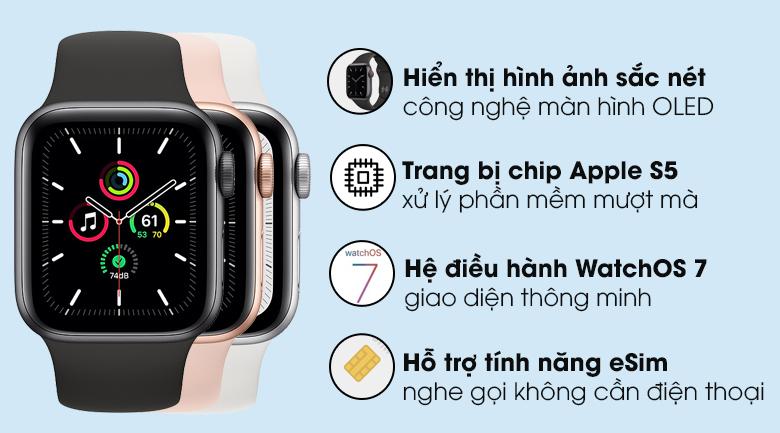 apple-watch-se-lte-40mm-vien-nhom-day-ca