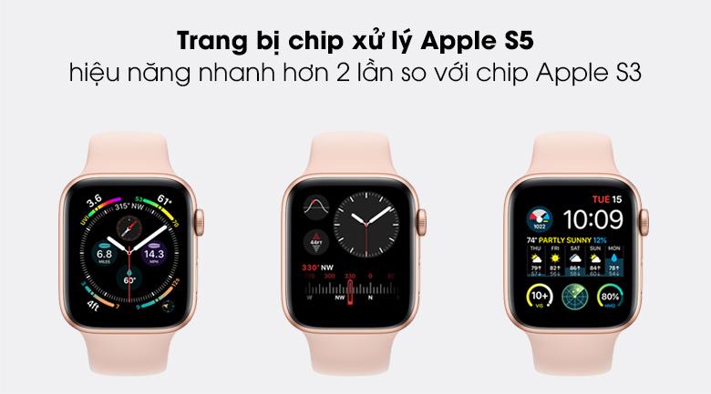 apple-watch-se-lte-44mm-vien-nhom-day-ca