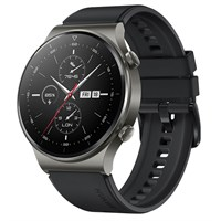 Huawei Watch GT2 Pro 46mm dây silicone