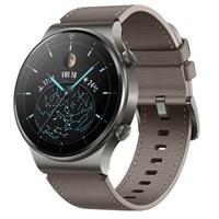 Huawei Watch GT2 Pro 46mm dây da