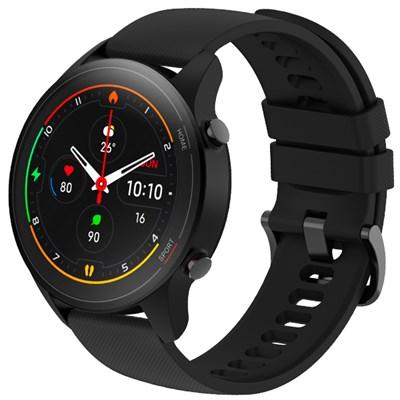 Đồng hồ thông minh Mi Watch