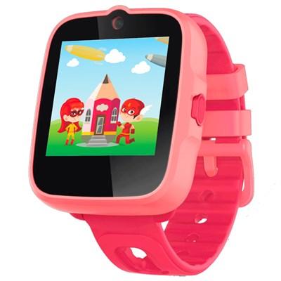 Đồng hồ định vị trẻ em Masstel Super Hero 4G