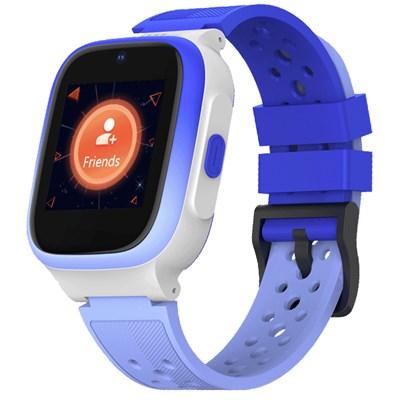 Đồng hồ định vị trẻ em Masstel Smart Hero 4G