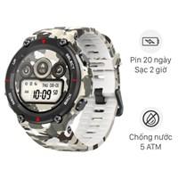 Đồng hồ thông minh Huami Amazfit T-Rex Camo