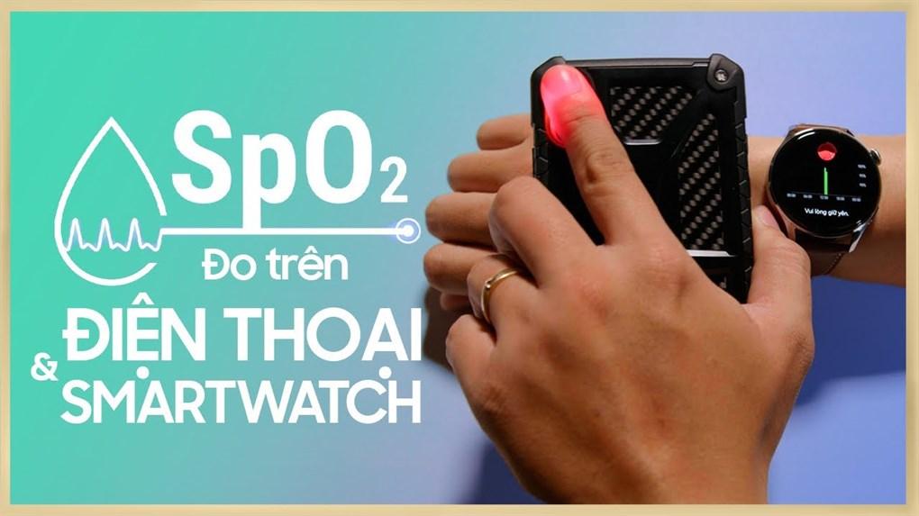 Huawei Watch 3 LTE 46mm dây da nâu