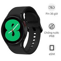 Samsung Galaxy Watch 4 LTE 40mm