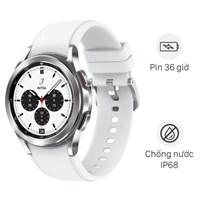 Samsung Galaxy Watch 4 Classic 42mm