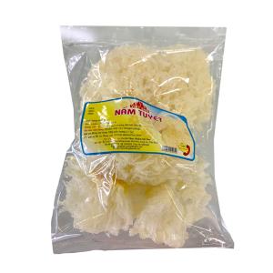 Nấm tuyết Việt San gói 60g