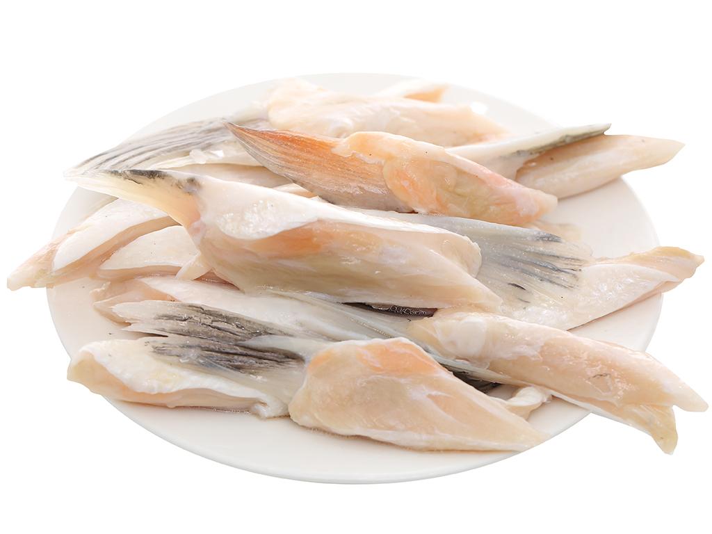 Vây cá hồi SG Food gói 500g 6