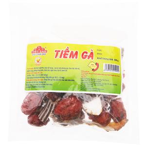 Tiềm gà Việt San gói 100g