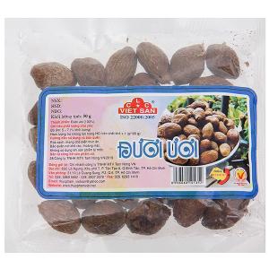 Đười ươi Việt San gói 50g