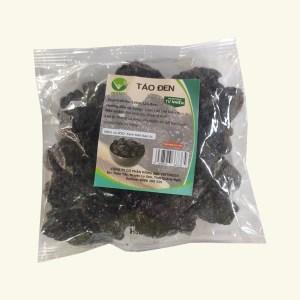 Táo đen có hạt Vietfresh gói 100g