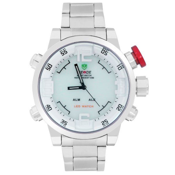 Đồng hồ Nam Weide WH2309-2C