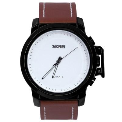 Đồng hồ Nam Skmei SK-1208