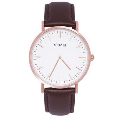 Đồng hồ Nam Skmei SK-1181N&L