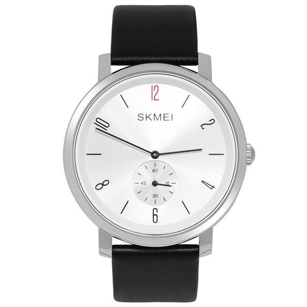 Đồng hồ Nam Skmei SK-1398