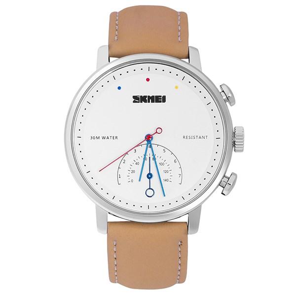 Skmei SK-1399 - Nam