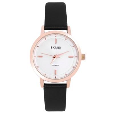 Đồng hồ Nữ Skmei SK-1457