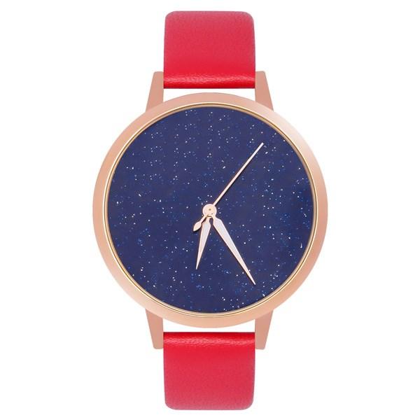 Đồng hồ Nữ Skmei SK-9141