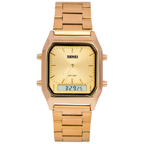 Đồng hồ Nữ Skmei SK-1220