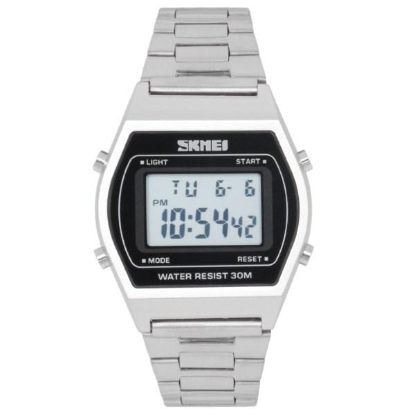 Đồng hồ Nữ Skmei SK-1328