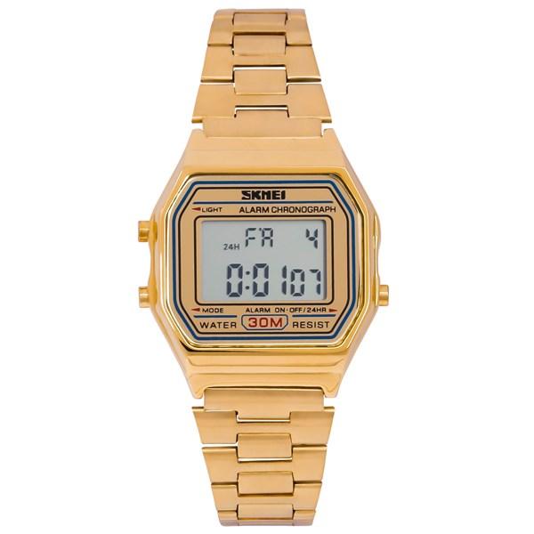 Đồng hồ Nữ Skmei SK-1415