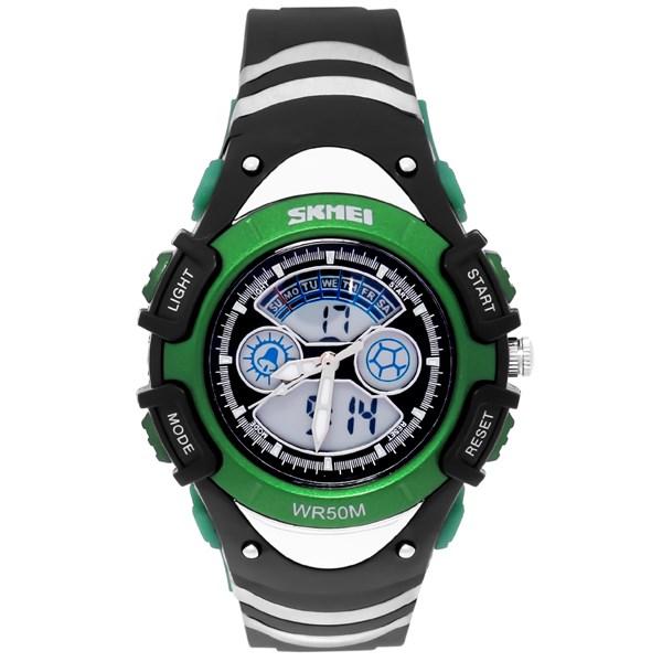 Đồng hồ trẻ em Skmei SK-0998